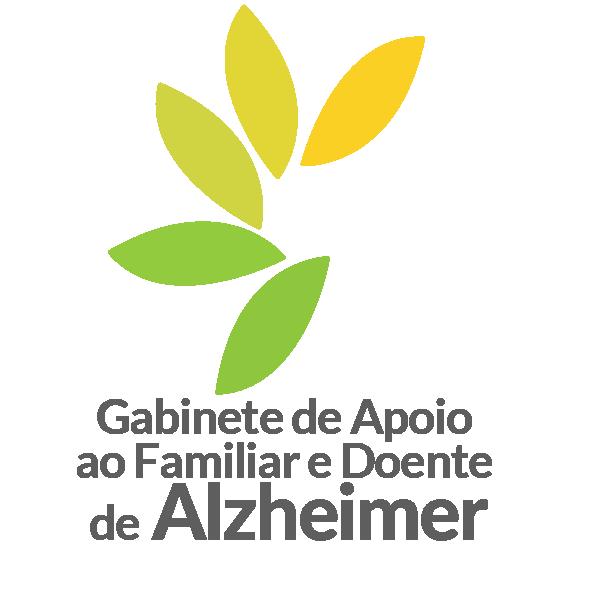 Gabinete de apoio ao familiar e doente de Alzheimer da Santa Casa da Misericórdias Fátima Ourem